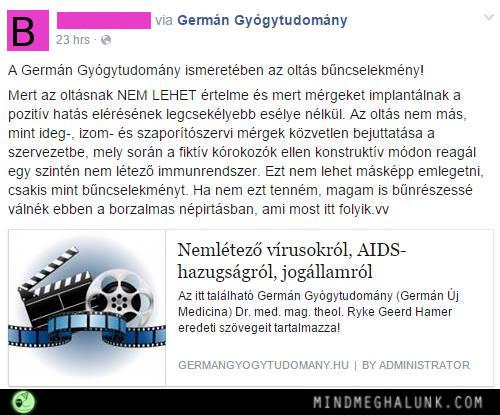 german-gyogytudomany