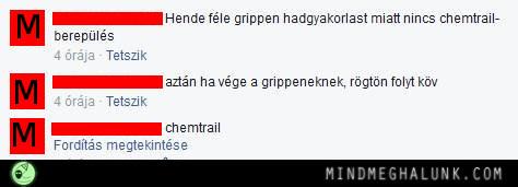 gripen2b