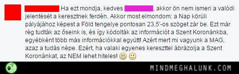 kereszt1