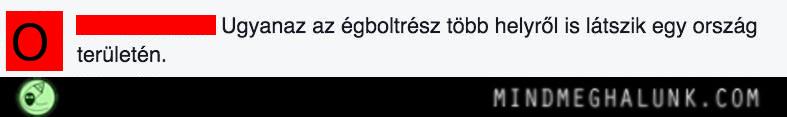egbolt