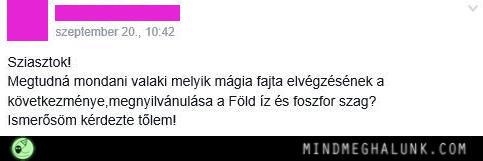 fold-iz