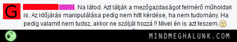 muhold2