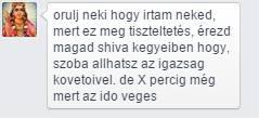 ravi7