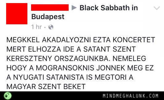blacksabbat