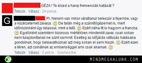 erzed a haarp frekvenciat1