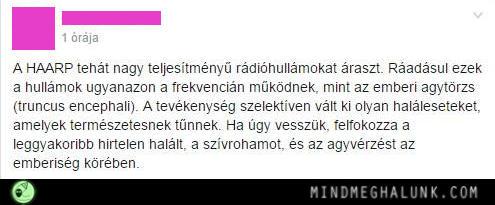 radiohullam