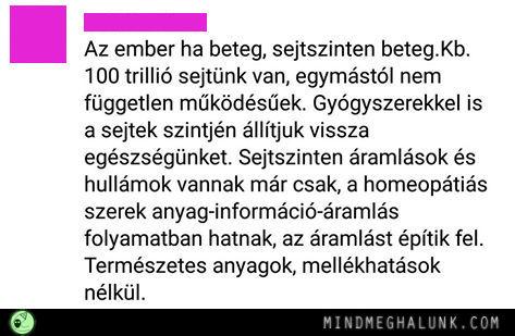 aramlas