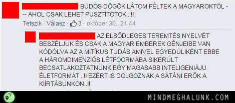 budos-dogok