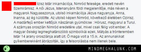 noi-jezus