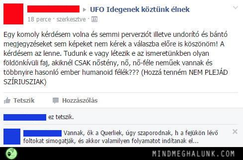 nosteny-ufo
