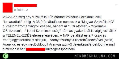 szakralis-no2