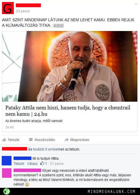 teny-az-teny