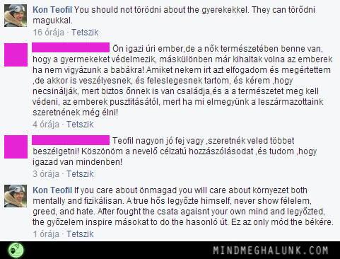 teofil2