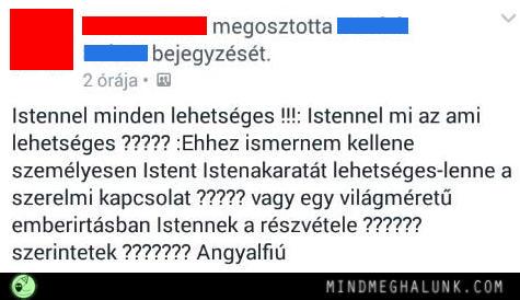 angyalfiu