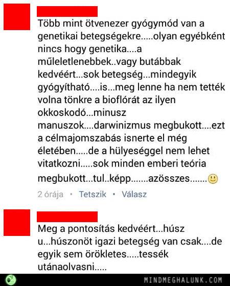 genetikai-betegsegek