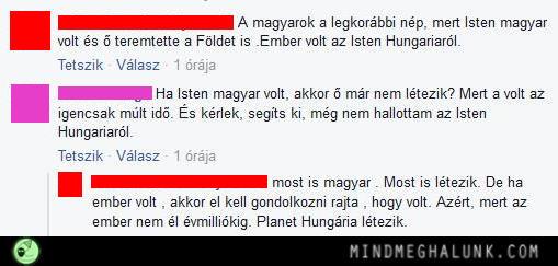 isten-magyar