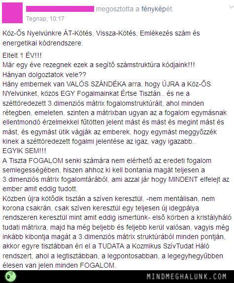 koz-os