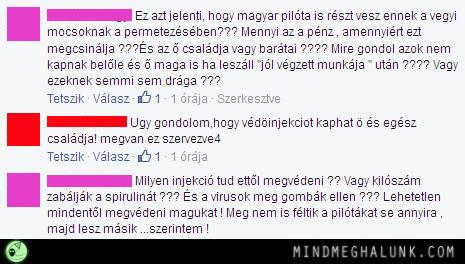 magyar-pilota