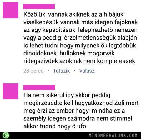 modszer2