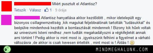 atlantisz-pusztulasa