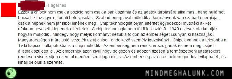 chipek