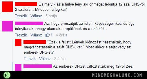 dns-szalak