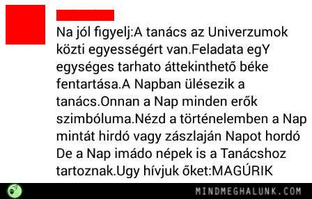 magurik2