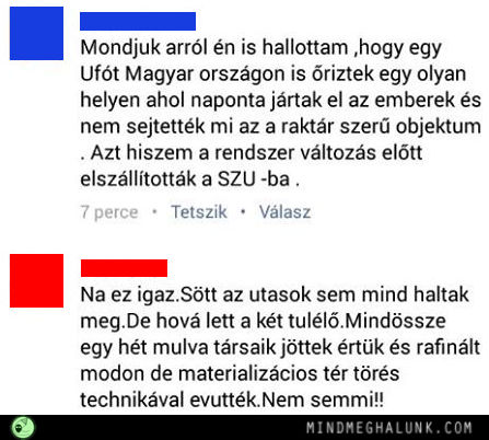 magyar-ufo1