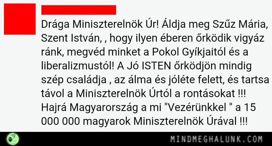 miniszterelnok-ur