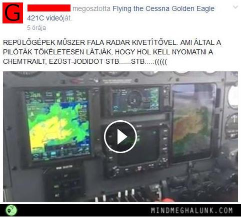 radar-kivetito