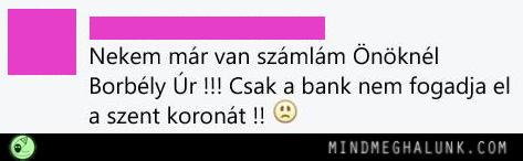 stk-bank
