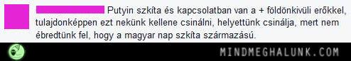 szkita-putyin