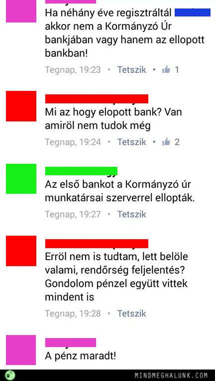 ellopott-bank