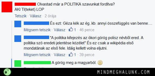 gorog-nyelv