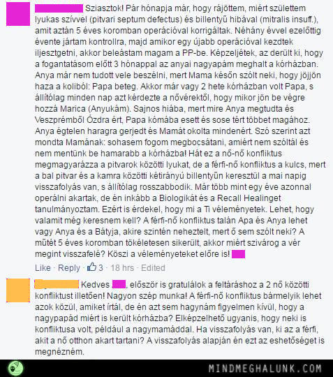 lyukas-sziv