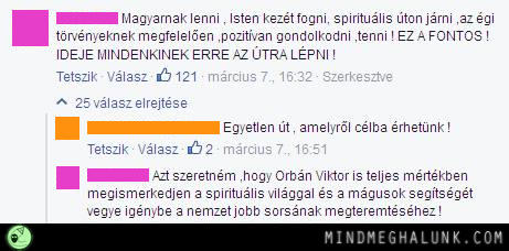 spiritualis-vilag