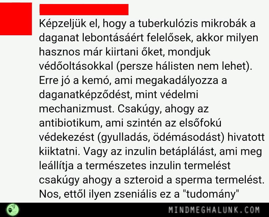 tuberkolozis