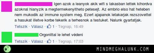 wifi-s-lakas