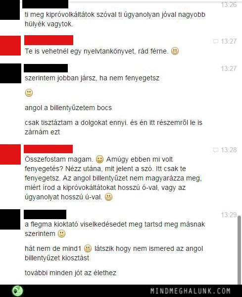 facebook admin22