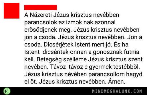 jezus-edzes