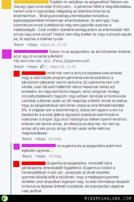 epigenetika1