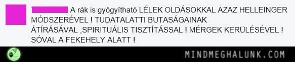 lelek-oldas