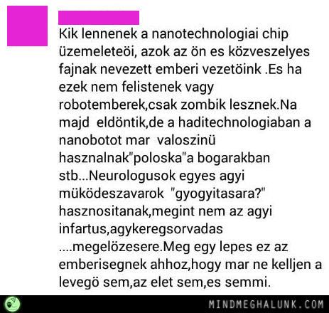 nanotechnologiai-chip