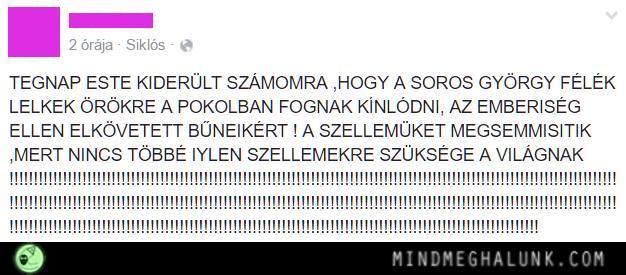 soros-pokol