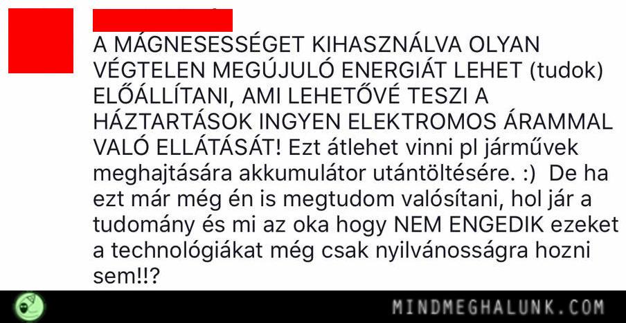 vegtelen-energia