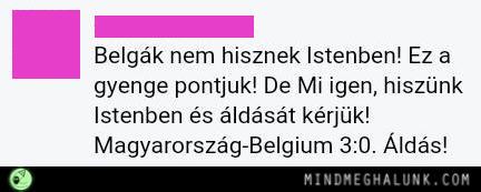 belga-meccs