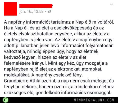 elo-nap