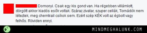 kek-az-eg