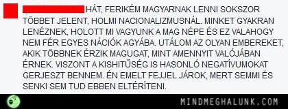 magyarnak-lenni