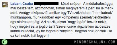morci2